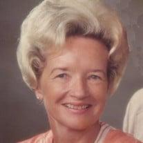 Ellen Piel Mansberger