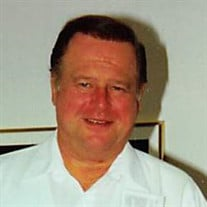 Mr.  Spencer J.  Wisinski