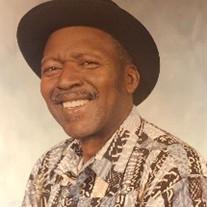 Carl J Porter