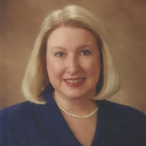 Ms. Carolyn A Kent