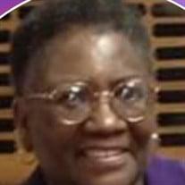 Phyllis Keltee McQuany