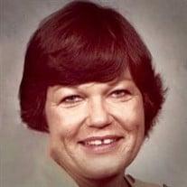 Susanne E. Taranto