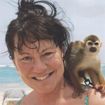 Cindy M. Hansen