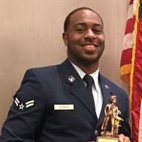 Marlon W. Jackson Jr.