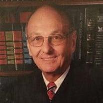 Marvin E Schlosser