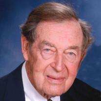 Lloyd Stewart Hoekenga