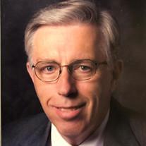Thomas Taden
