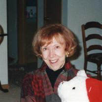 Dorothy A. Bigley-Olson