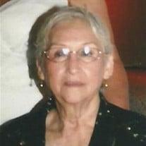 Elvira Corkill Guerra