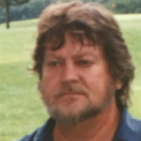 Daniel M. Shornak