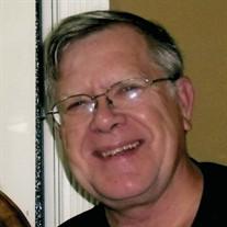 Robert J. Wehrman