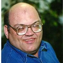Victor R. DeCastro
