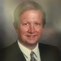 Joseph John King, II M.D.