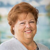 Renee Joseph Kientz