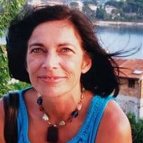 Emanuela Tonon