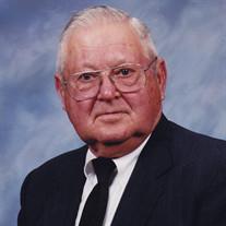 Erwin Albert Iselt
