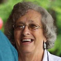 Susan A. Ellis
