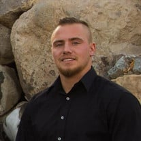 Cody Duane Hansen