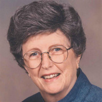 Lorraine Koenigs