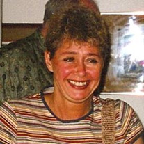 Roberta  Grower