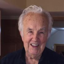 Robert J. Badgeley
