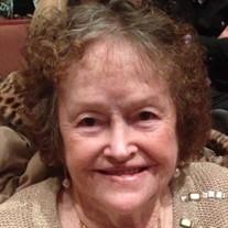 Lola June Lovin