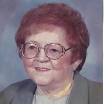 Helen L. Clement