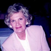 (Sandra) Maryann MacDonald