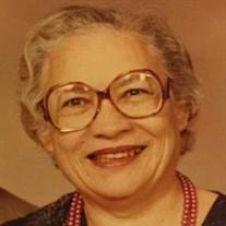 Margarita  Taboada