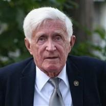 Lewis Francis Downey Jr.