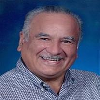 Ceferino A. Ortiz