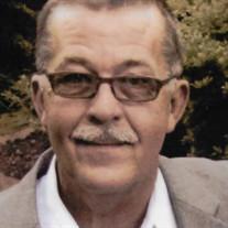 William Randal Midkiff