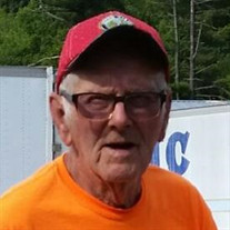 Mr. John E. Mundell Sr