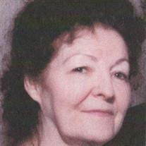 Mrs. Irene D. Cheri