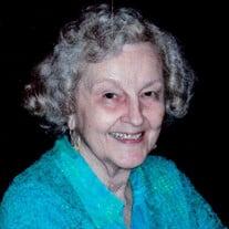 Norma J. Baker