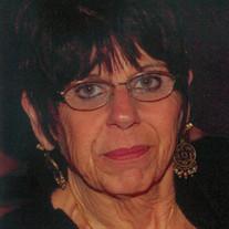 Pamela K.  Knisley