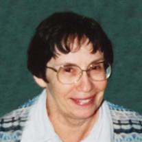 Norma  R.  Bennett