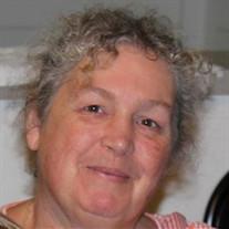 Debra Jean Mankovich