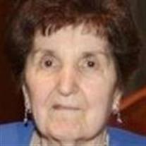 Jenni R. Cafaro