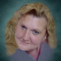 Tonya  Lynn Smith