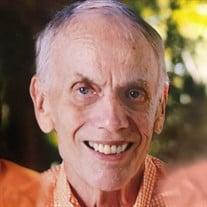 Perry B. McCallen MD