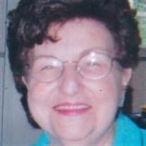 Norma B. Flynn