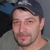 Frank A. Sciancalepore