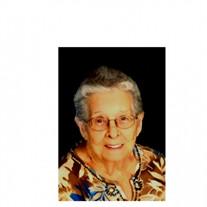 Mildred I. Bradley