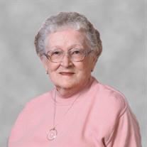 Patricia L. Sitzema