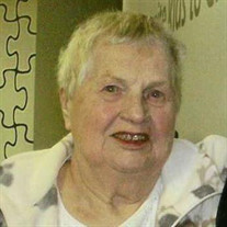 Shirley  J. Radecki