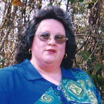 Mrs. Janet Fulgham Smith