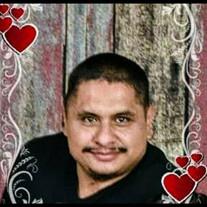 Bruce Johnathan Kaholo