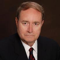 David S. Cupps
