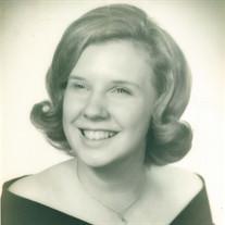 Shirley Ann  Mielsch